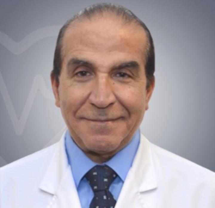 افضل دكتور جراحة اطفال في الرياض حي الزهراء