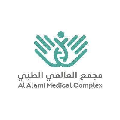 افضل دكتور دوالي في الرياض