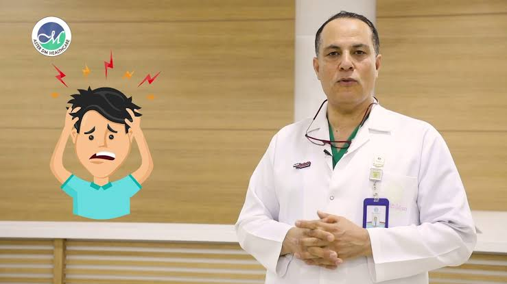افضل دكتور انف واذن وحنجرة اطفال شمال الرياض