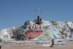 salvation_mountain769