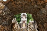 grotto_redemption541