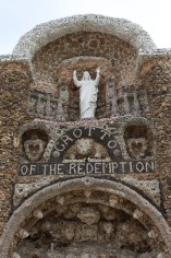 grotto_redemption653