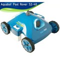 Aquabot Pool Rover S2-40 rpc
