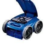 Polaris 9400 Sport 4WD