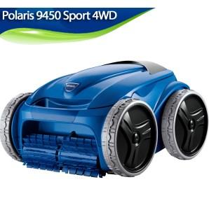 Polaris 9450 Sport 4WD