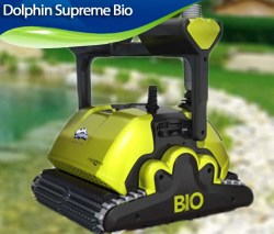 20 best robotic pool cleaners for 2018