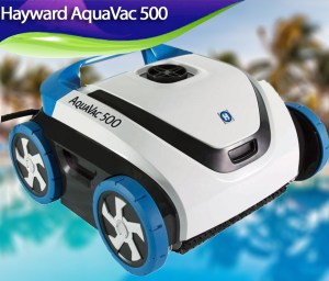 Best Robotic Pool Cleaner 2019 20 Best Robotic Pool Cleaners for 2019   Best Robotic Pool Cleaners