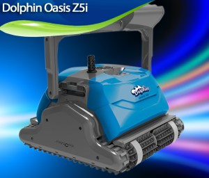 Best Robotic Pool Cleaner 2020.20 Best Robotic Pool Cleaners For 2020 Best Robotic Pool