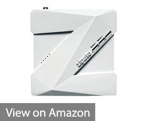 ZipaBox Review