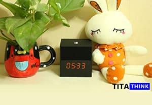 Titathink TT531WN-PRO review