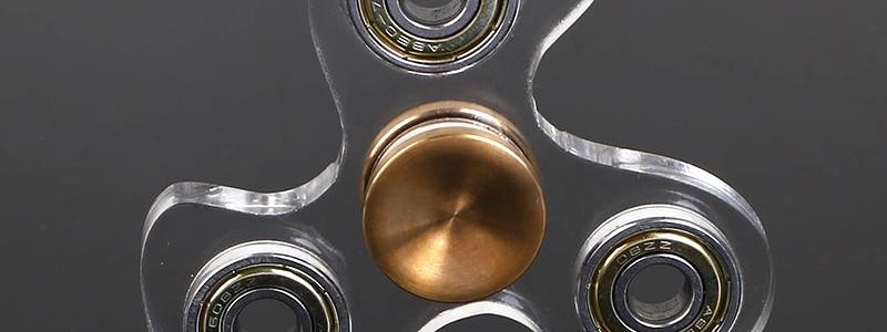 Best Fidget Spinners