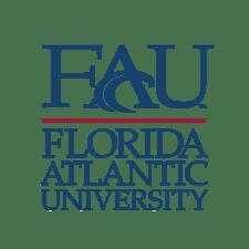 SSUSA-Sponsor-Logo-FAU