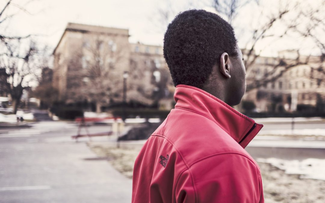 Navigating Depression: Advice for Students