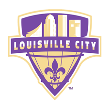 BSOG-Sponsor-Logo-Louisville_City_Soccer_Club
