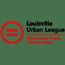 BSOG-Sponsor-Logo-BSOG-Sponsor-Logo-Louisville_Urban_League