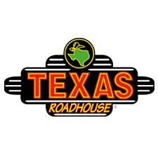 BSOG-Sponsor-Logo-Texas_Roadhouse