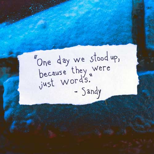 One-Day-We-Stood-Up