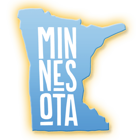 Minnesota State Image