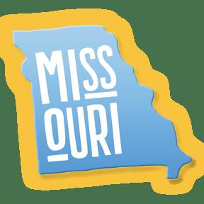 Missouri State Image