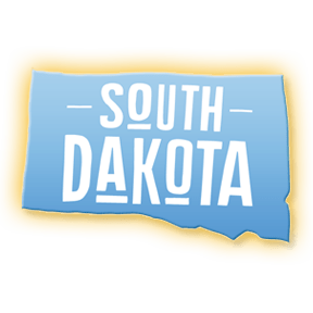 South Dakota State Image