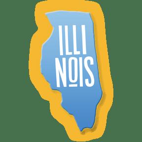 Illinois State Image