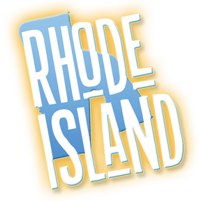 Rhode Island State Image
