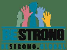 BeStrong™ 2018 Logo