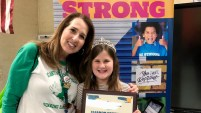 Eleanor_June 2019 Student of the Month