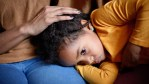 Children won't say they have anxiety, they say 'my stomach hurts!' featured image