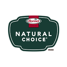 Be Strong Supporting Partner Logo » Hormel