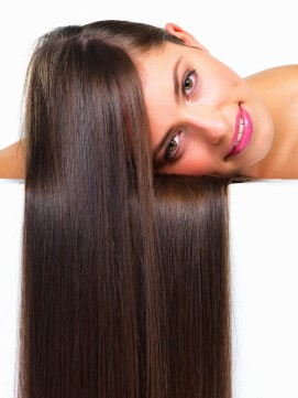 Silky Smooth Small Best Hair Salon In Fredericksburg