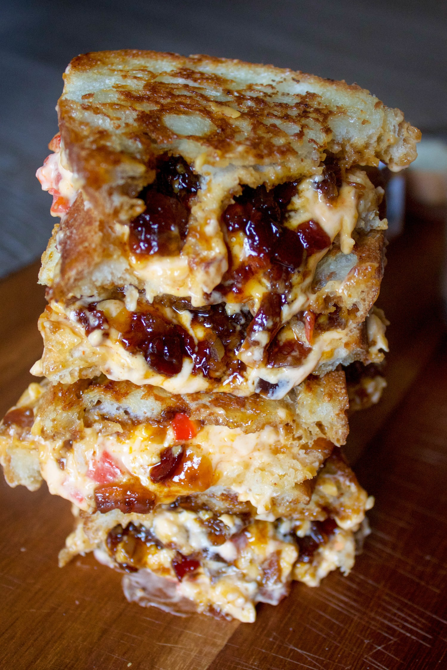 bourbon-bacon-pimiento-grilled-cheese