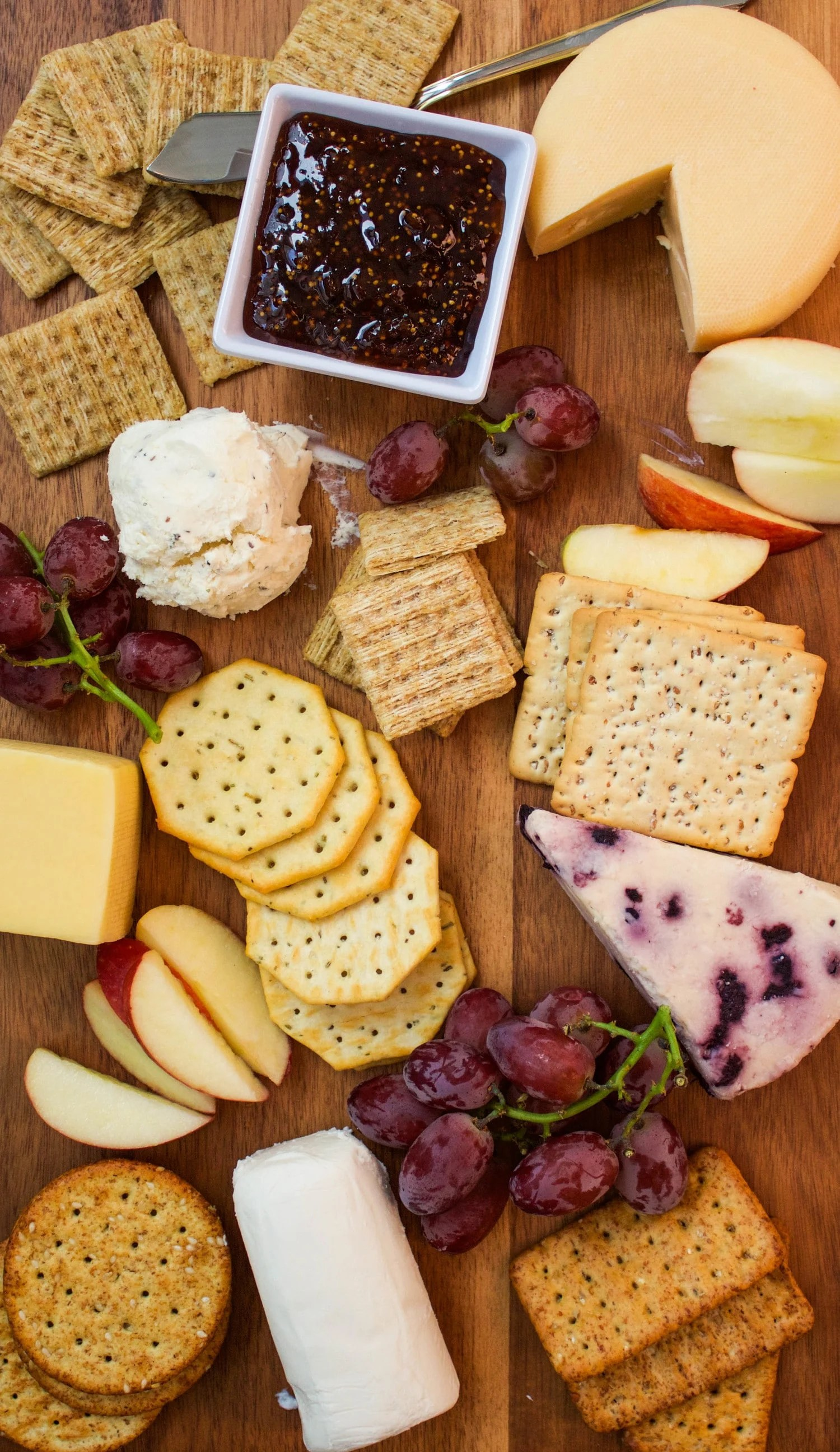 how-to-make-a-killer-cheeseboard