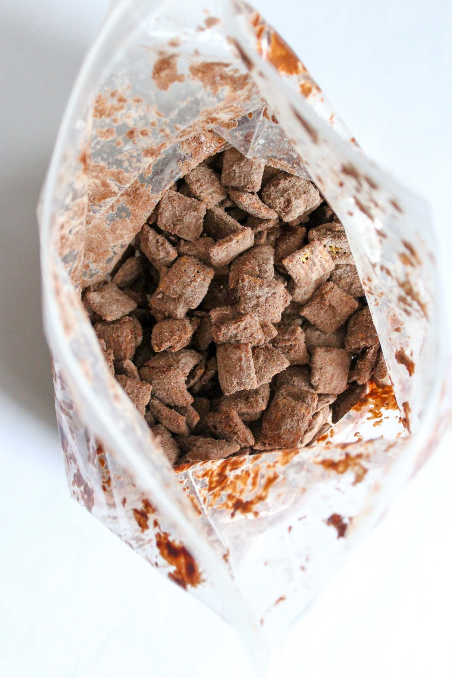 chocolate-peanut-butter-protein-puppy-chow
