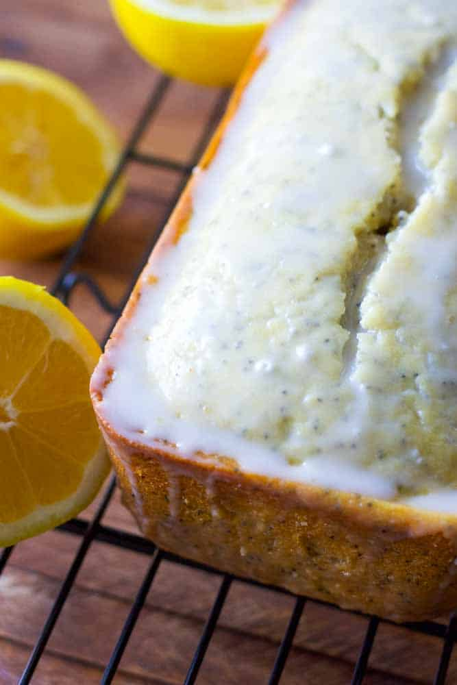 lemon-poppy-seed-bread1