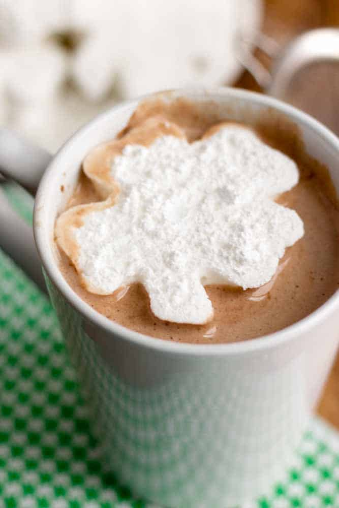 marshmallow4