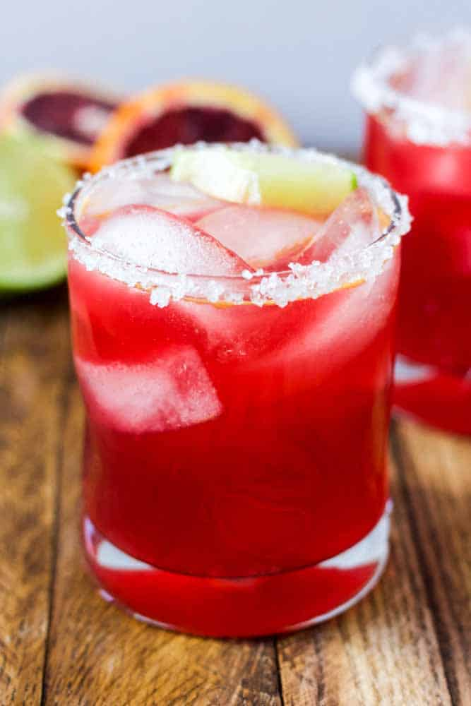 blood-organge-margarita