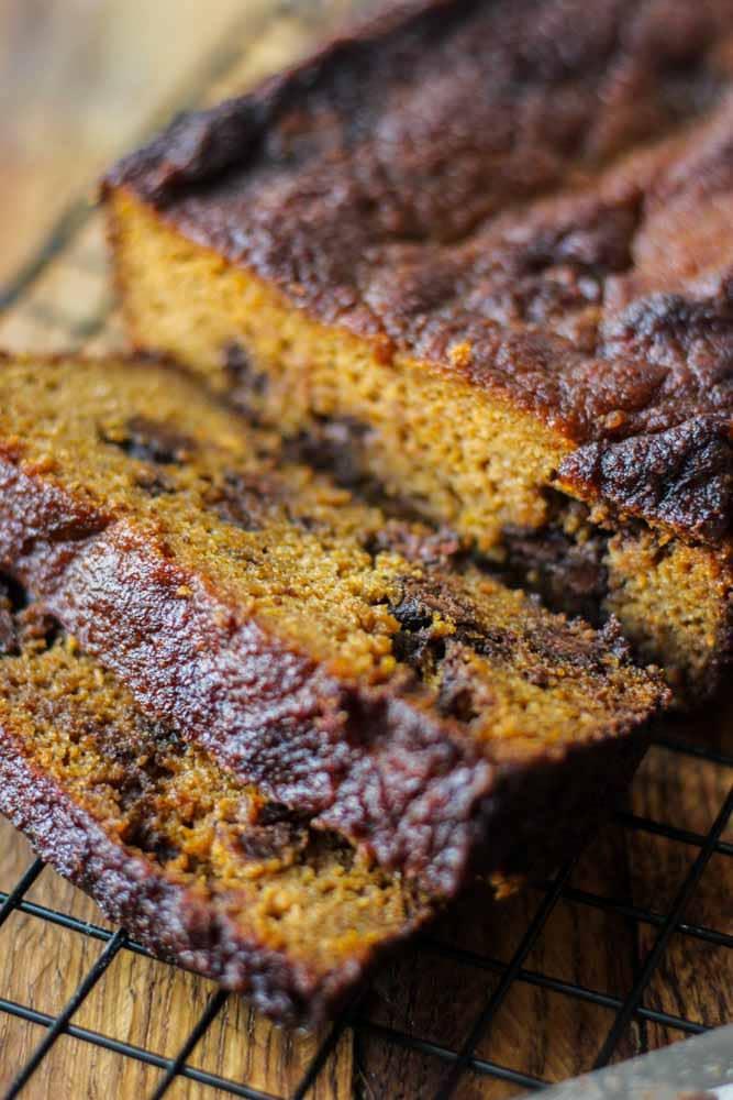 paleo-pumpkin-bread1
