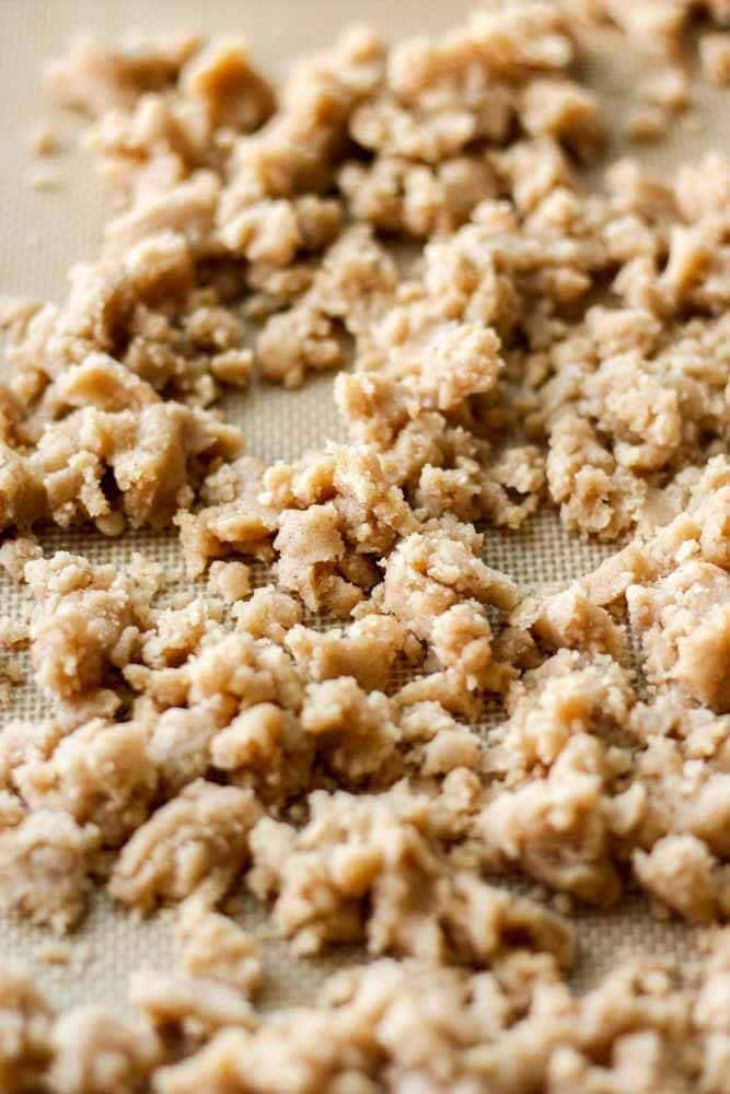 pumpkin-streusel-muffins21
