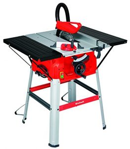 Table Saw Recommendations Uk