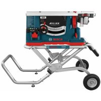 Best Portable Table Saw Reviews 2019: Top Rated Small ...