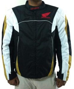 Honda 6g Riding Jacket