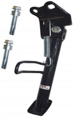 Side Stand for Honda Activa 6g