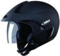 Studds Marshall Open Face Helmet under 1500 rs