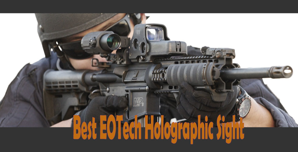 Best-EOTech-holographic-sight