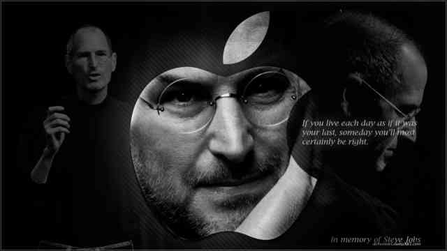 Prefontaine Quotes Wallpaper Very Good Wallpapers Steve Jobs Quotes Free Hd Wallpapers