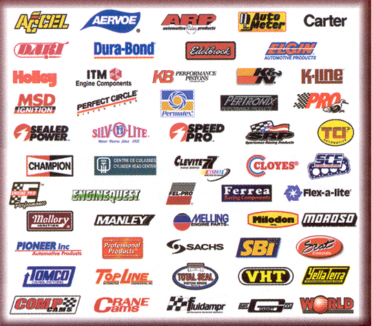 Car Brands  Car  Page10 Free Hd Wallpapers, Images