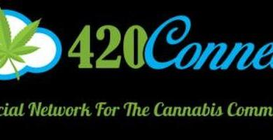 Photo of 420 Connect Forum Review