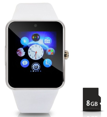 hiwatch-bluetooth-android-smart-watch