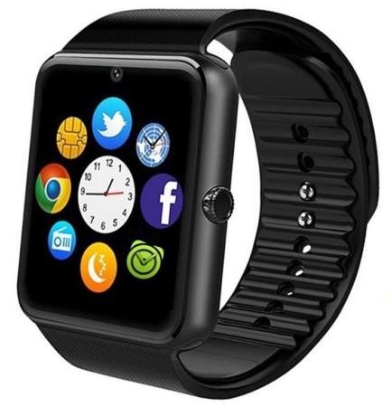 ironlink-smart-watch-gt08